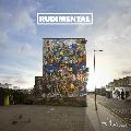 Rudimental Powerless (Ft. Becky Hill) Artwork