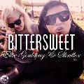 Ellie Goulding Bittersweet (Prod. Skrillex) Artwork