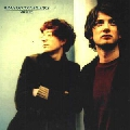 Kings of Convenience Misread Artwork