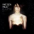 Imogen Heap First Train Home (Jon Hopkins Remix) Artwork