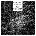 Radiohead Bloom (Jamie xx Remix) Artwork