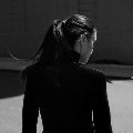 Jessie Ware Tough Love (Cyril Hahn Remix) Artwork
