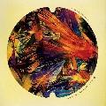 Tycho Adrift Artwork