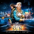 Empire of the Sun Walking on a Dream Artwork