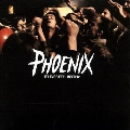 Phoenix If I Ever Feel Better Artwork