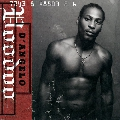 D'Angelo Untitled (How Does It Feel) Artwork