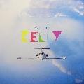 Van She Kelly Artwork