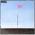 Wire Champs Artwork