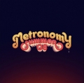 Metronomy Hang Me Out To Dry (Ft. Robyn) Artwork