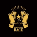 Prophets Of Rage Prophets Of Rage Artwork