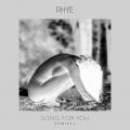 Rhye Song For You (Mansionair Remix) Artwork
