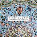 Nick Mulvey Dancing For The Answers Artwork