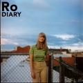 Ro Diary Artwork