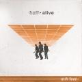 half•alive still feel Artwork