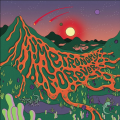 Metronomy Walking In The Dark Artwork