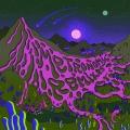 Metronomy Whitsand Bay (Myd Remix) Artwork
