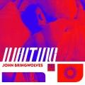 John Bringwolves Waiting Artwork
