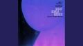 Tom Misch & Yussef Dayes What Kinda Music (Jordan Rakei Remix) Artwork