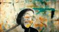 Ralph Castelli Bends Artwork