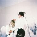 Wings of Desire 001 Artwork