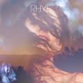 Rhye Black Rain Artwork
