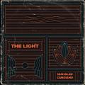 Nicholas Cangiano The Light Artwork