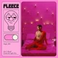 Fleece Do U Mind? (Leave the Lights On) Artwork