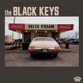 The Black Keys Crawling Kingsnake Artwork