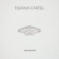 Tijuana Cartel Over And Over Artwork