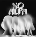 Snasen No Alfa Artwork