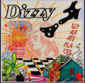 Dizzy Sunflower, Are You There Artwork