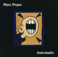 Max Pope Automatic Artwork