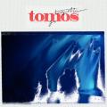 Tomos Together Artwork