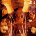Arlo Parks Too Good (The Unknown Mortal Orchestra Remix) Artwork
