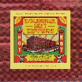 Squirrel Nut Zippers Hell Artwork