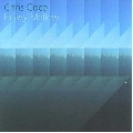 Chris Coco Heavy Mellow (Jon Hopkins Remix) Artwork