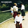 The Radio Dept. I Wanted You To Feel The Same Artwork