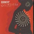 Zero 7 Somersault Ft. MF Doom (Danger Mouse Remix) Artwork