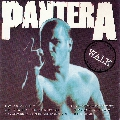 Pantera Walk Artwork