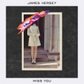 James Hersey Miss You Artwork