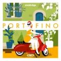 CMD Portofino Artwork