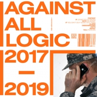 A.A.L. (Against All Logic) If Loving You Is Wrong Artwork