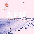 Alpine Too Safe Artwork