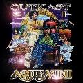 Outkast Da Art Of Storytellin (Asura Remix) Artwork