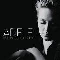 Adele Rolling In The Deep (Villa Remix) Artwork