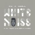 MNEK vs Disclosure White Noise (Full Crate & FS Green Remix) Artwork