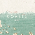 Coasts Oceans Artwork