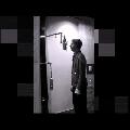 The Velvet Underground Sunday Morning (Beck Cover) Artwork