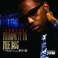 Paper Diamond Throw It In The Bag (Keri Hilson + Wiz Khalifa + Paper Diamond Remix) Artwork