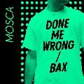 Mosca Bax Artwork